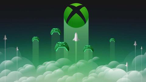 Les infos qu'il ne fallait pas manquer aujourd'hui : Stadia Pro, Xbox Game Pass...