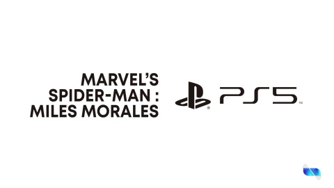 4 Special Nights sur PS5 : le Best-Of de la soirée Marvel's Spider-Man: Miles Morales