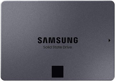 Le SSD interne Samsung 1 To à moins de 90€ chez Grosbill