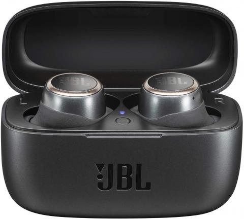 Black Friday : Les écouteurs JBL LIVE 300TWS à -20% sur Amazon