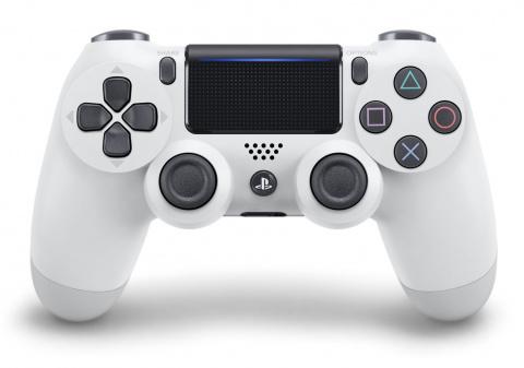 Cyber Monday : La manette DualShock 4 de la PS4 à partir de 39,99 € chez Cdiscount