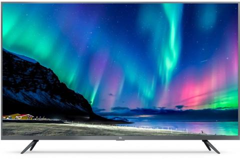 Black Friday : La Smart TV 4S Xiaomi 43'' 4K à moins de 300 € chez Darty
