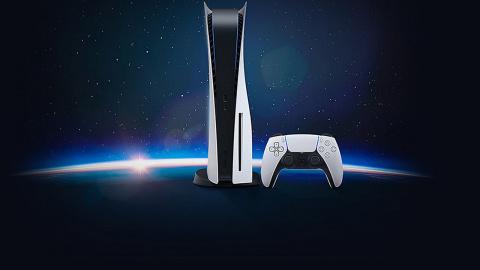 PlayStation 5 : La fiabilité mise en accusation