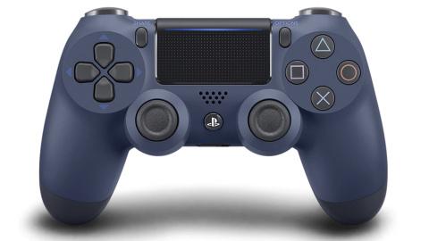 Black Friday PlayStation : Les meilleures offres et promotions de jeux, pack console et manette