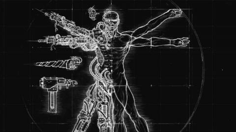 Cyberpunk : Transhumanisme, biohacking... quand la science n'est plus une fiction