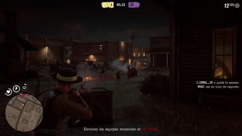 Red Dead Online: Deux ans après son lancement, est-ce une bonne pioche ?