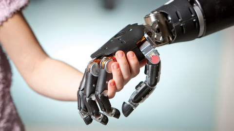 Cyberpunk : Transhumanisme, biohacking... quand la science n'est plus une fiction