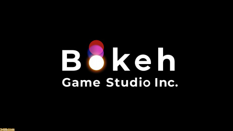 Keiichiro Toyama (Silent Hill, Gravity Rush...) a quitté Sony pour fonder Bokeh Game Studio
