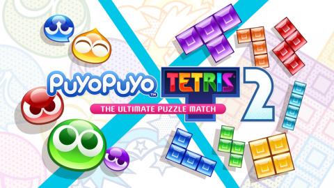 Puyo Puyo Tetris 2 soluce, guide complet
