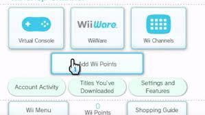 Switch Online, consoles rétro… que fait Nintendo avec ses vieux jeux ?