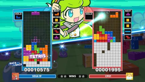 https://image.jeuxvideo.com/medias-sm/160735/1607346695-65-capture-d-ecran.jpg