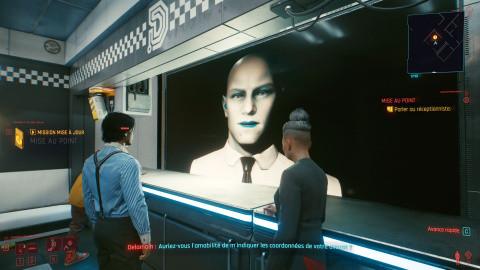 Cyberpunk 2077 : la nouvelle pierre angulaire du RPG que l'on attendait ?
