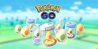Pokémon GO, Community Day décembre 2020 : notre guide complet du plus gros événement de l'année !
