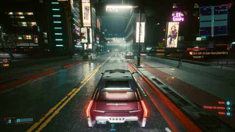 Cyberpunk 2077 : des versions PS4 et Xbox One Fat à éviter à tout prix