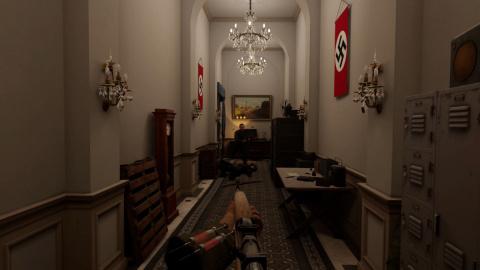 Medal of Honor : L'industrie du jeu vidéo remporte son premier Oscar