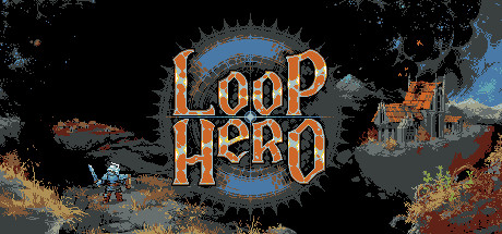 Loop Hero sur PC