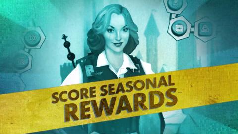 Game Awards 2020 : Fallout 76 annonce sa saison 3