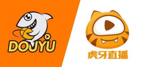 Tencent : L'histoire d'un géant chinois du jeu vidéo à l'appétit insatiable