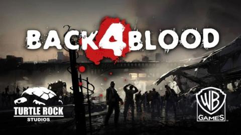 Back 4 Blood soluce, guide complet