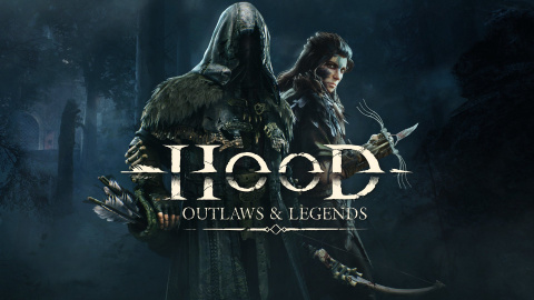 Hood : Outlaws & Legends soluce, guide complet