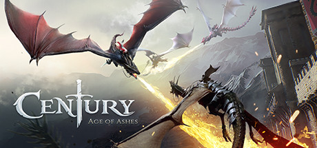 Century : Age of Ashes sur PC