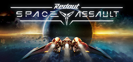 Redout : Space Assault sur Mac