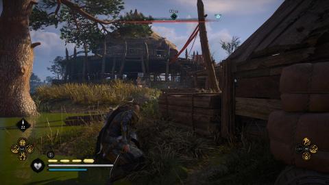 Assassin's Creed Valhalla, Saison de Yule : quêtes, activités, récompenses… notre guide complet