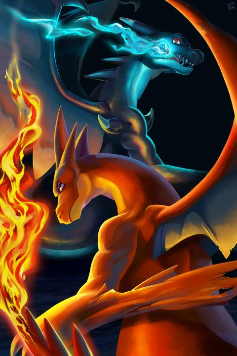 Pokémon GO, Registeel Shiny : Comment le battre et le capturer en raids ?