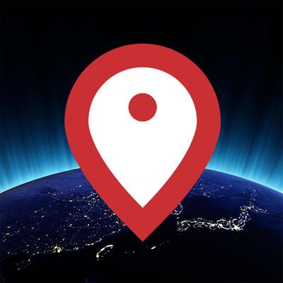 GeoGuessr sur iOS