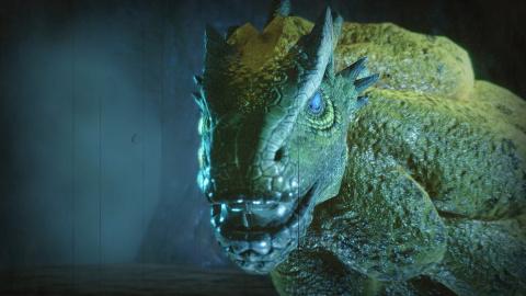 Monster Hunter Rise : Un très bon démarrage japonais selon Famitsu