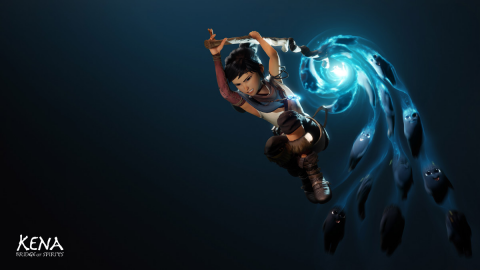 PlayStation : Kena, Little Devil Inside… Que peut-on attendre du prochain State of Play ?