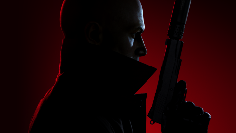 Hitman 3 : L'art d'assassiner son prochain avec style