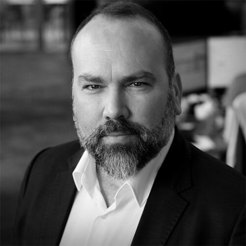 Focus Home Interactive nomme un nouveau Directeur Général Délégué