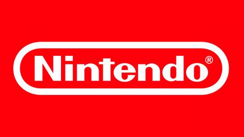 Nintendo/Next Level Games : Le mariage de raison