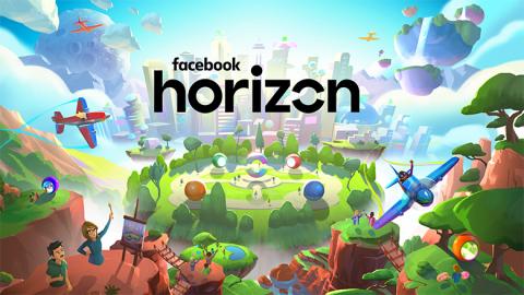 Oculus Quest 2 : Facebook dresse un premier bilan positif