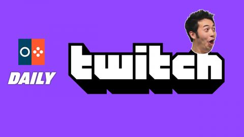 Twitch retire en catastrophe l'émote PogChamp