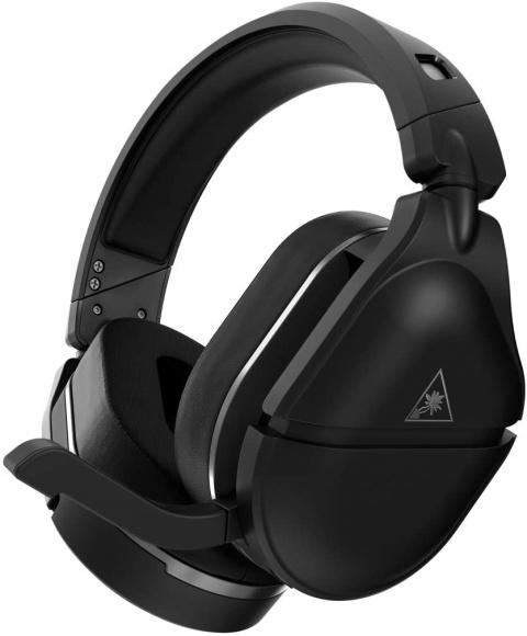 Turtle Beach Stealth 700 Gen 2 Audio 3D compatible PS4 et PS5 en réduction de 20%