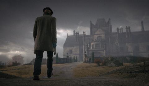 Hitman 3 : L'import des lieux de Hitman 2 sur l'Epic Games Store sera bientôt possible