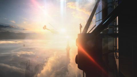 Hitman 3 à peine sorti et déjà rentable pour IO Interactive