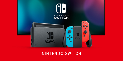 """""""A Nintendo Switch Pro?  More than obvious, a necessity"""""""