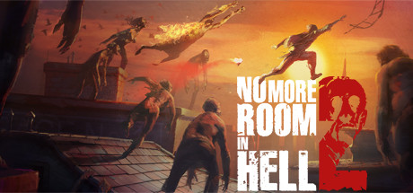 No More Room In Hell 2 sur PC
