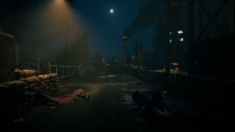 No More Room In Hell 2 : Le FPS horrifique en coop arrive bientôt en early-access