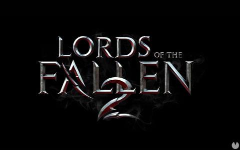 """Lords of the Fallen 2 est """"le plus gros projet"""" de CI Games"""