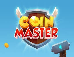 Coin Master sur Android