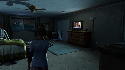 The Last of Us : un easter egg découvert plus de 7 ans après ! Comment y accéder ?