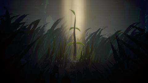 Les sorties du 14 janvier : Sunlight et Scott Pilgrim vs The World : The Game - Complete Edition