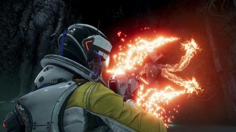 Returnal : Date de sortie, gameplay, scénario, inspirations... on fait le point sur l'exclu PS5
