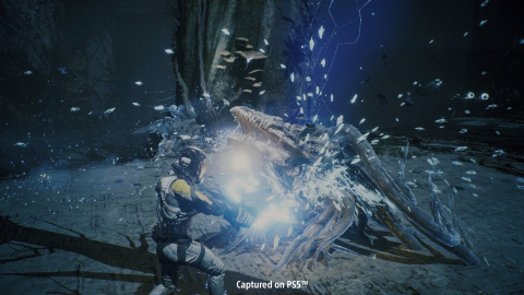 Returnal - Des infos, un nouveau trailer et de nouvelles images pour l'exclusivité PS5