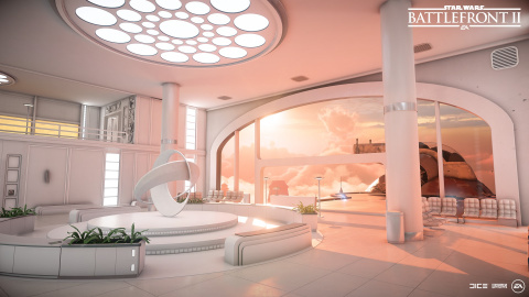 Star Wars Battlefront II gratuit sur Epic Games Store : retrouvez notre solution complète