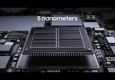 """Galaxy S21, S21+ et S21 Ultra : les annonces de Samsung de la conférence """"Unpacked"""""""